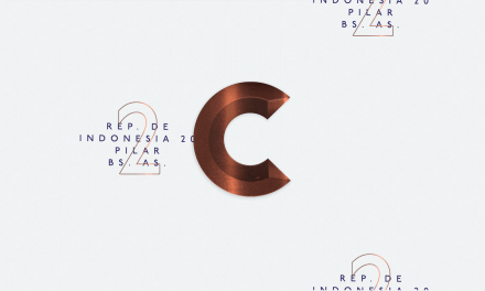 Espacio C, Hair Lifestyle: Identity And Branding