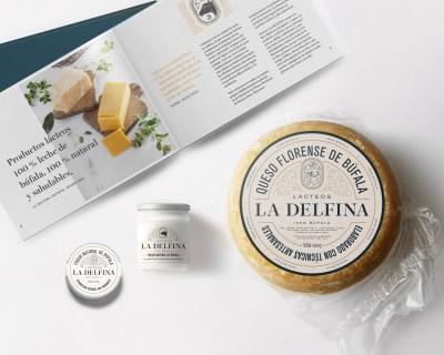 lacteos-la-delfina-vanya-silva-bunker3022-01