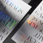 lux-naturalis-gala-invitation-design-ranch-01