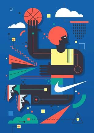 nike-basketball-wall-mural-neil-stevens-01