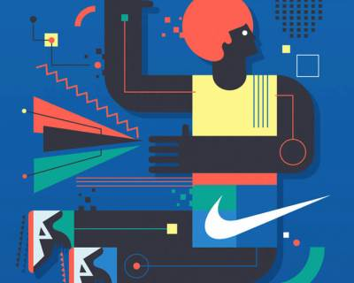 nike-basketball-wall-mural-neil-stevens-01