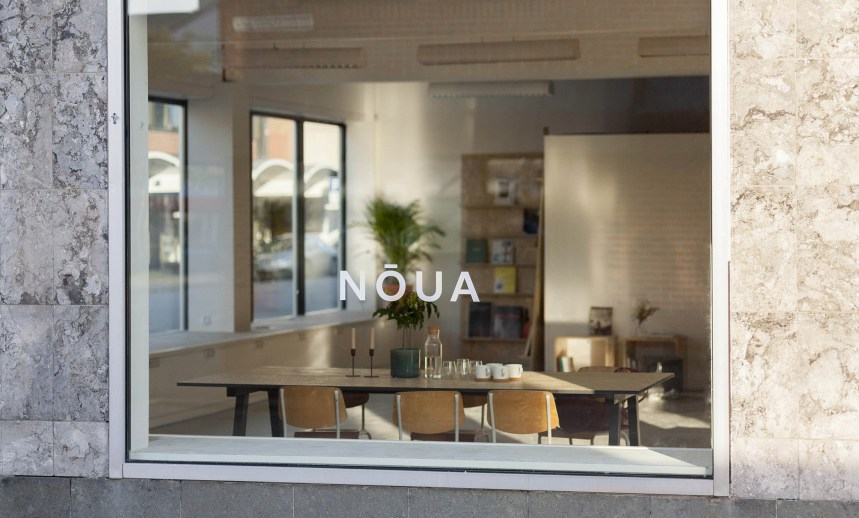 noua-by-north-01