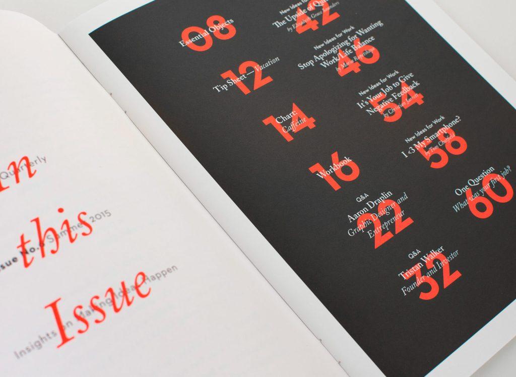 99U-Quarterly-Issue-6-02