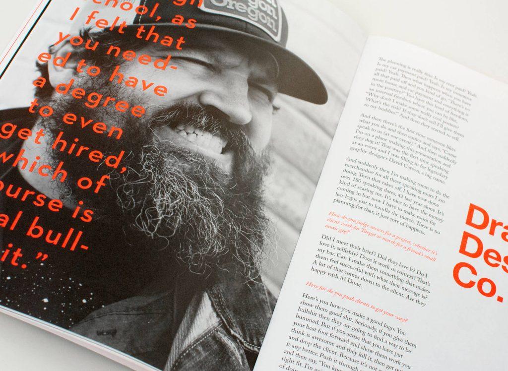 99U-Quarterly-Issue-6-14