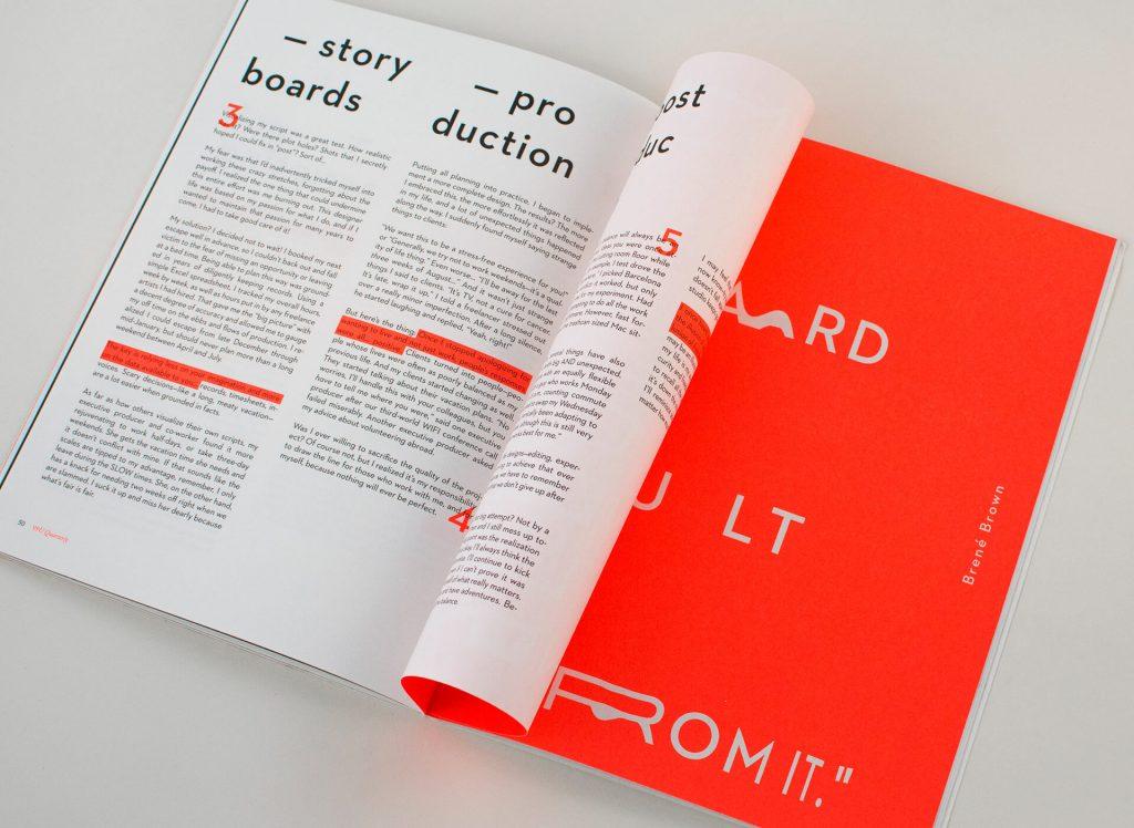 99U-Quarterly-Issue-6-19