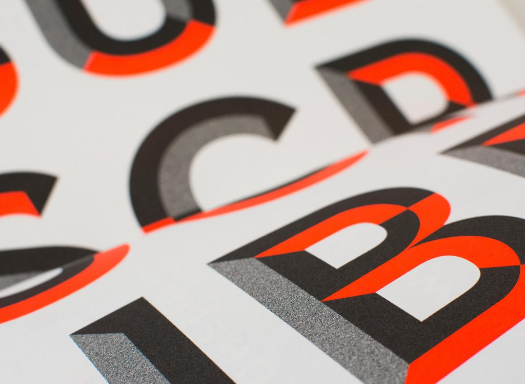 99U-Quarterly-Issue-6-23