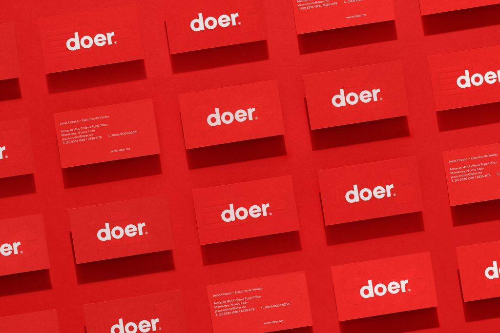 doer-branding-graphic-desing-01