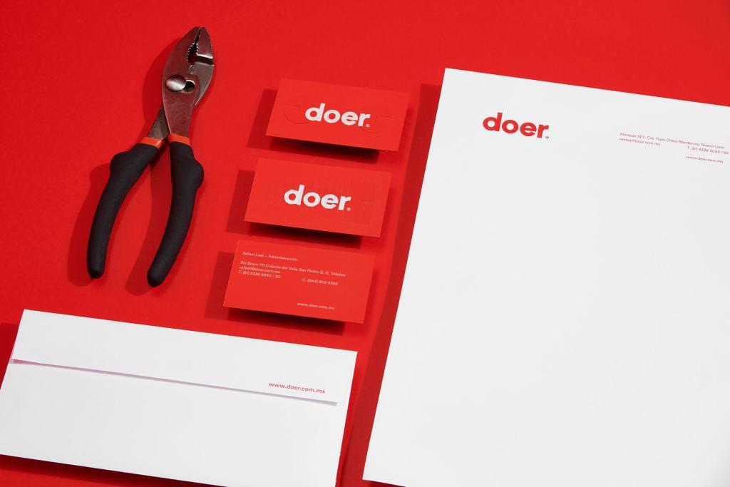 doer-branding-graphic-desing-13