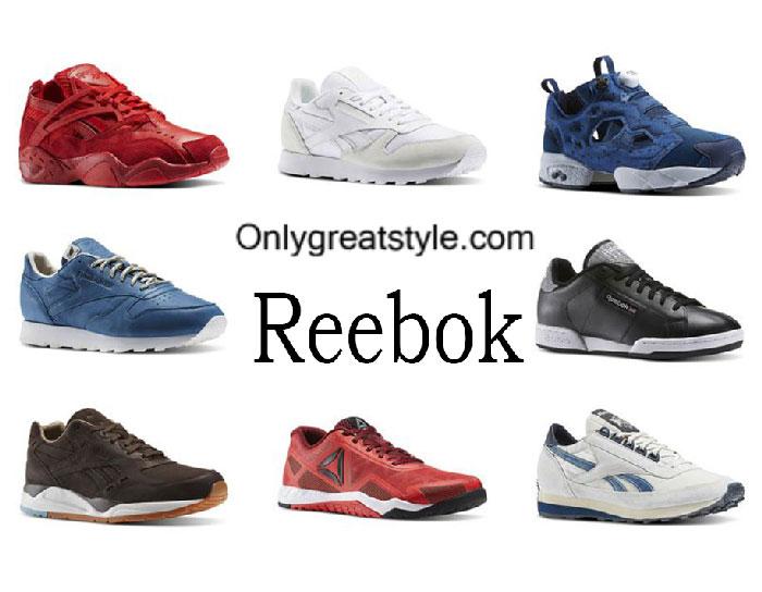 96d82faf6f4 2017 Shoes Reebok Advistiment