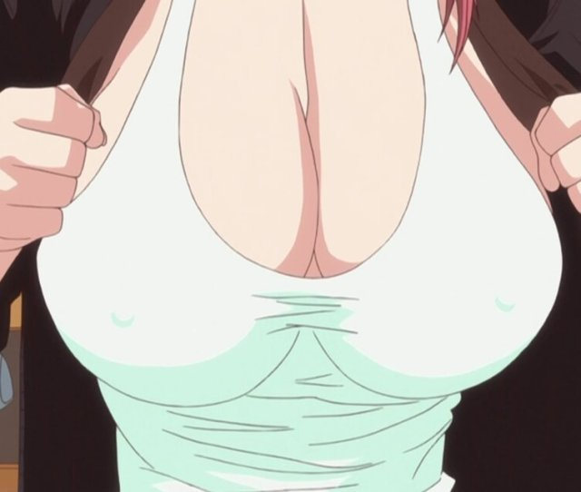Cleavage Ep2 Eng Dub
