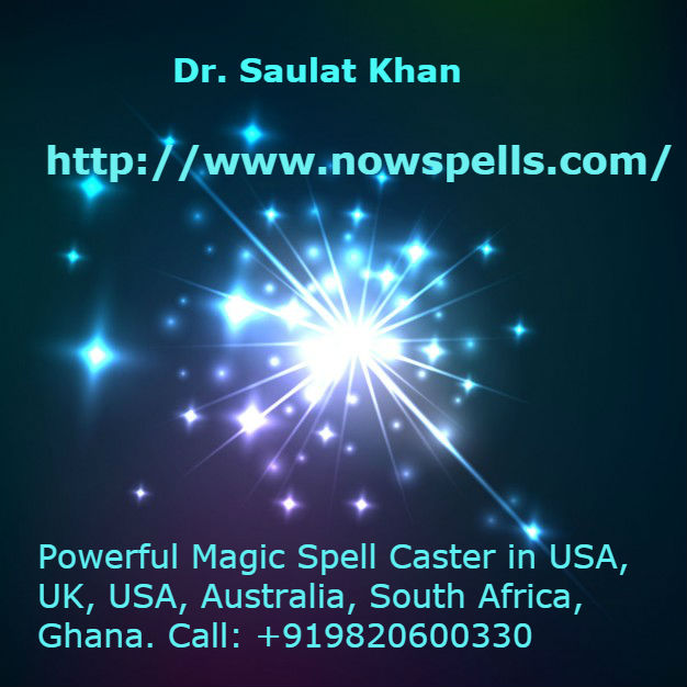 Powerful Magic Spell Caster in USA, UK, Australia, South