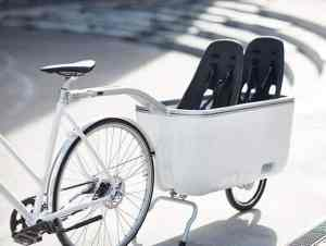 biomega-ein-weightless-bike-trailer