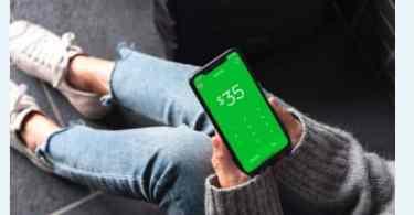 Cash App Card, Cash App,how to use cash app, cash app card