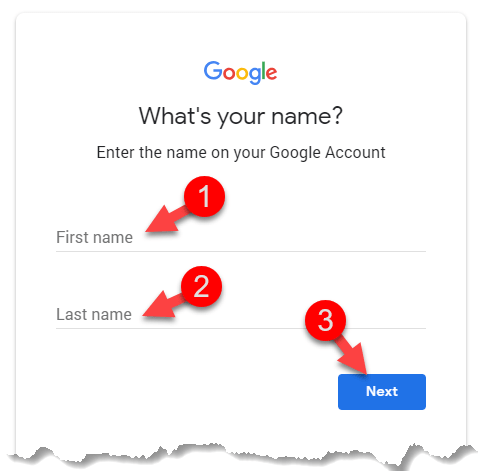 Enter-the-name-on-your-Google-Account