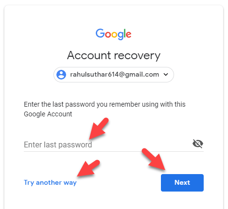 gmail-last-password