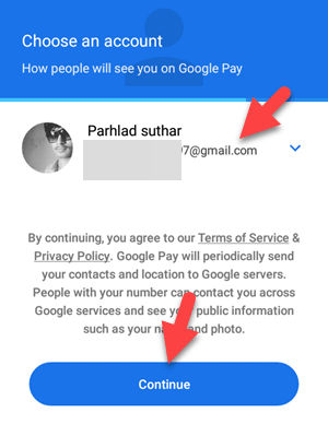 register-on-google-pay