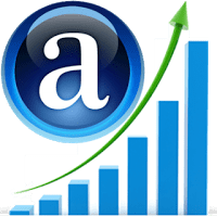 How to Increase (Improve) Alexa Rank of your Blog