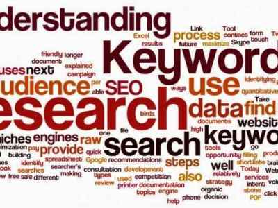 Keyword-research-process