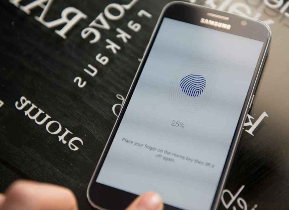 fingerprint-authentication-android-m