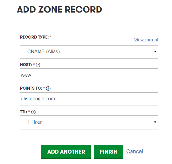 Add-Zone-Record-2