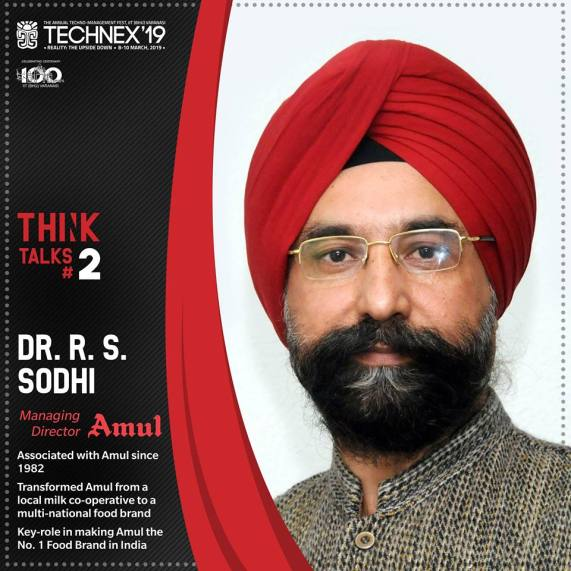 Dr. R.S. Sodhi