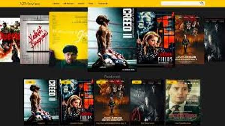 Top 10 Couchtuner Alternatives: Free Movies & Online TV Shows Watch Here
