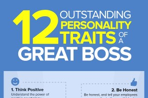 Boss day messages only messages 18 perfect happy boss day messages m4hsunfo
