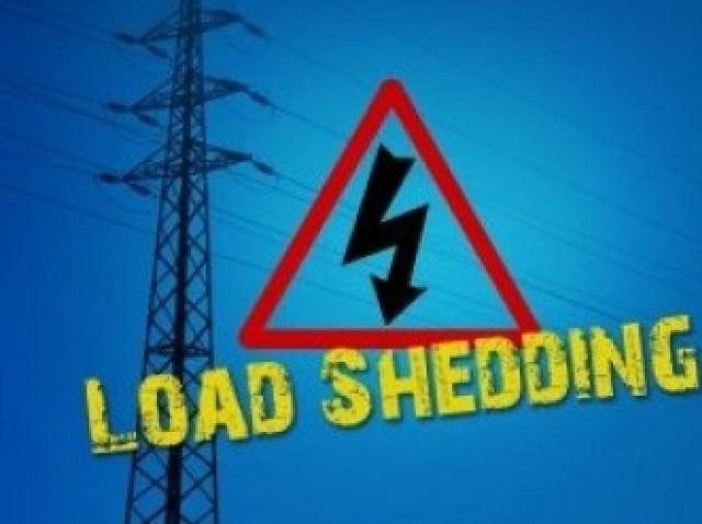 Load-shedding-640x478