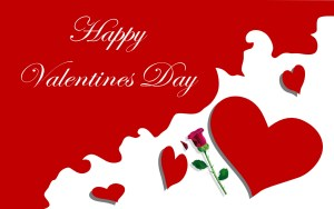 Valentine day only messages valentines day 2015 greeting cards 1 m4hsunfo