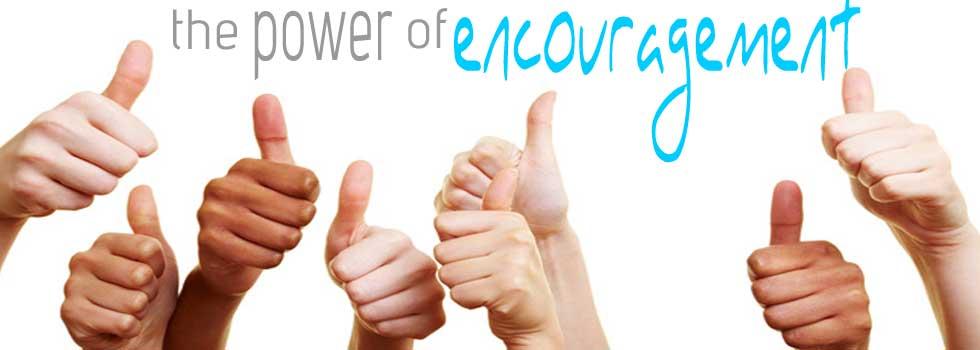 encouragement-powerofencouragement