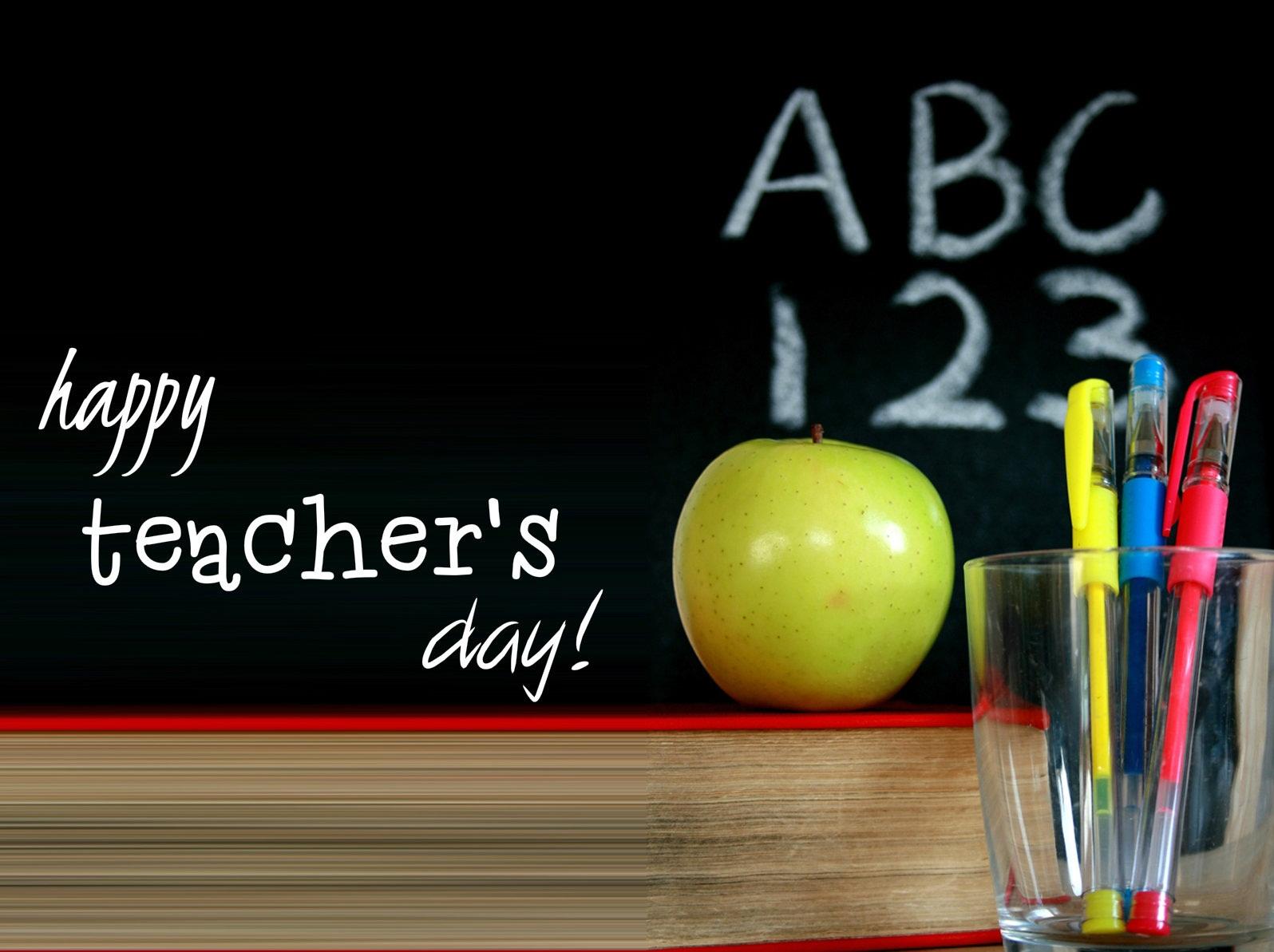 happy teachersday best pics