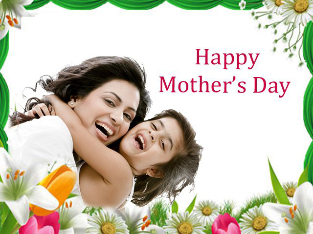 mothers-day-unique-sms-collections