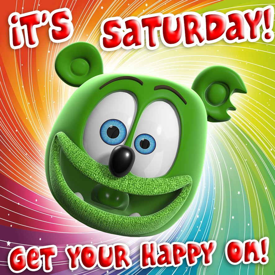Happy Saturday Quotes | Funny And Happy Saturday Quotes By Only Messages