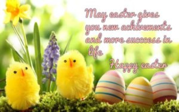 Easter day sms archives only messages happy easter greetings m4hsunfo