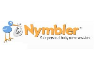 取英文名字,那還不容易,來Nymbler選個好聽的就成。