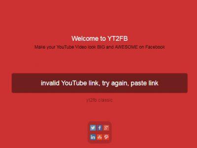 分享youtube到facebook時,把youtube縮圖變的跟影片直接facebook影片一樣大。