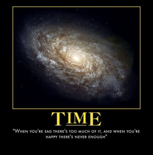 Motivational_pics-time.jpg (601×612)