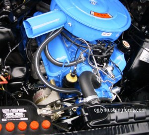 1966 Mustang  Specs pictures articles parts how to