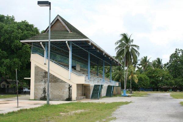 4440659-Stadium-in-Bairiki-0