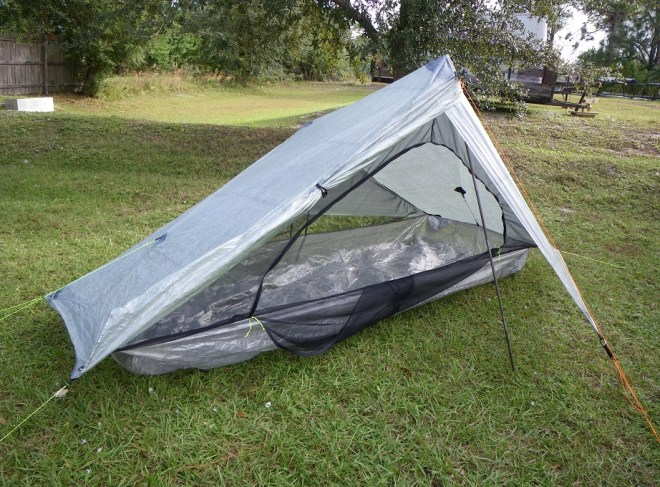 lightest-backpacking-tent-solplex-angle_l