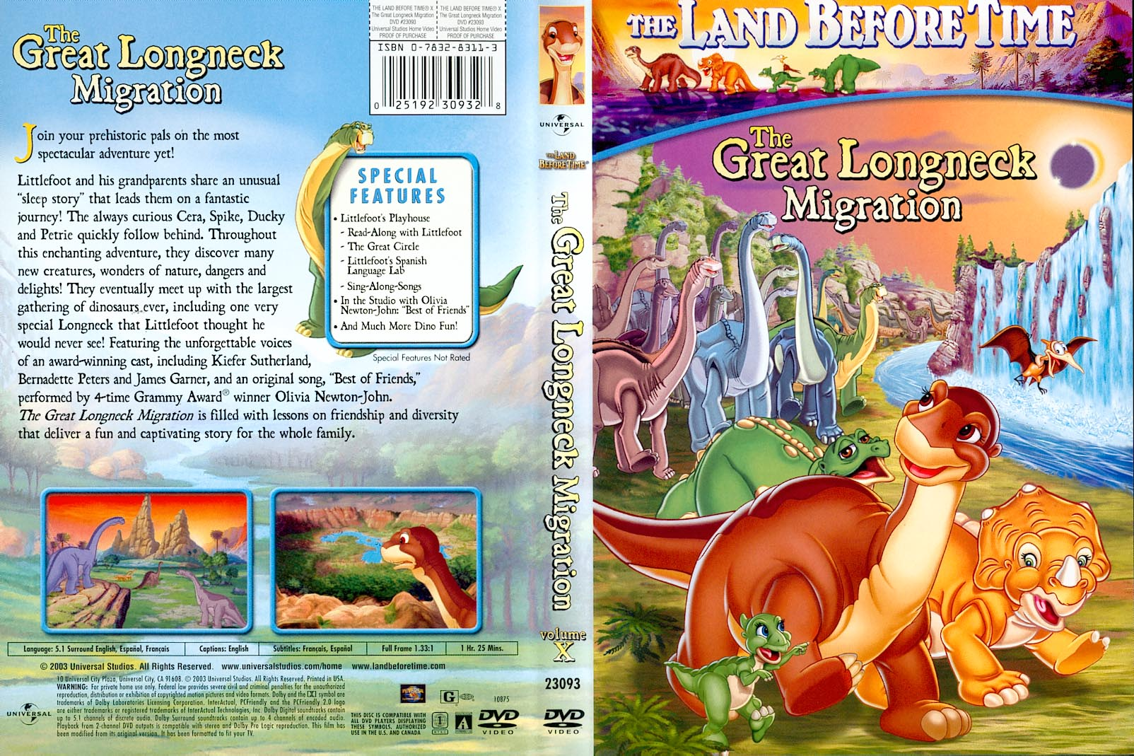 the land before time notfortheaters page 2