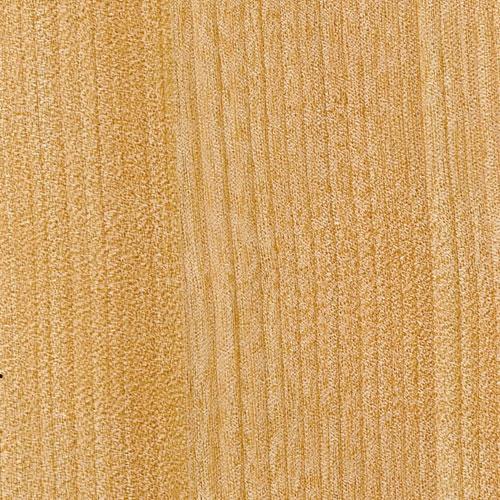 PDF DIY Wooden Veneer Sheets Download wooden router