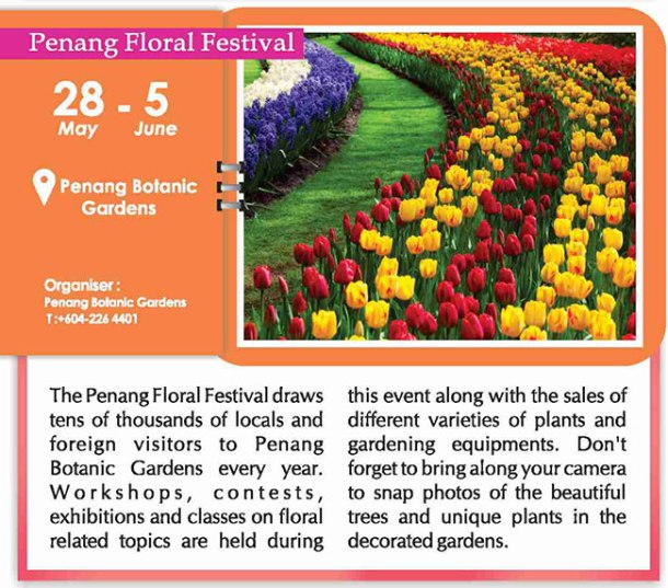 penang-floral-festival-may-june-2016