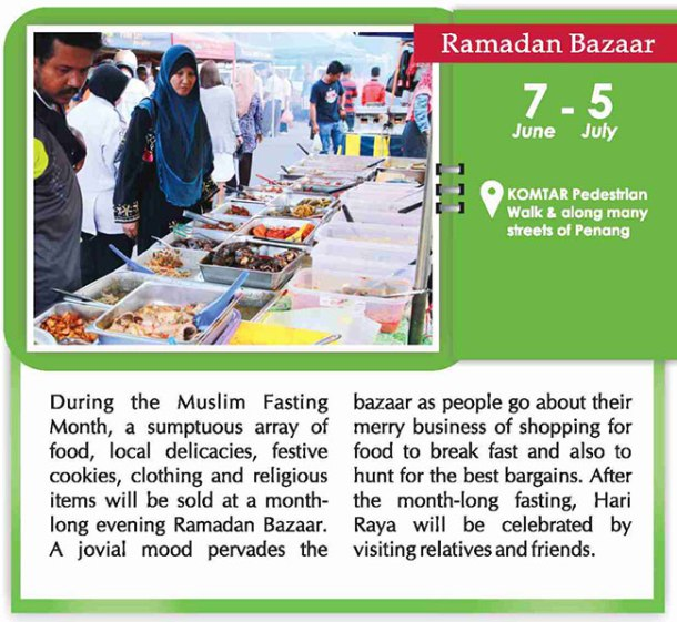 penang-ramadan-bazaar-june-july-2016