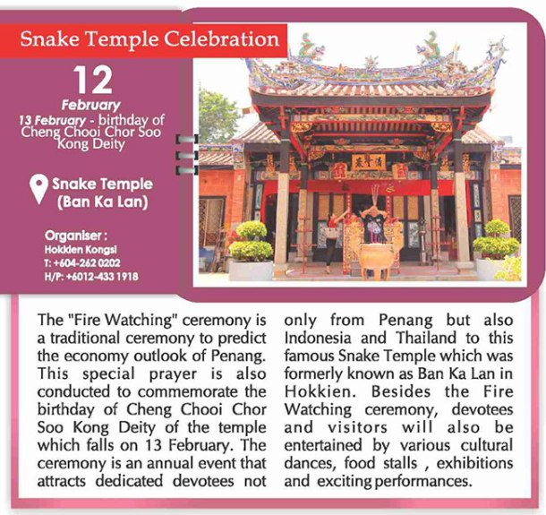 penang-snake-temple-festival-feb-2016