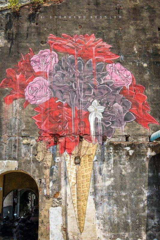 Penang-Wall-Art-14