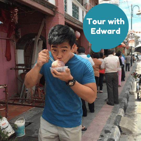 penang-tour-guide