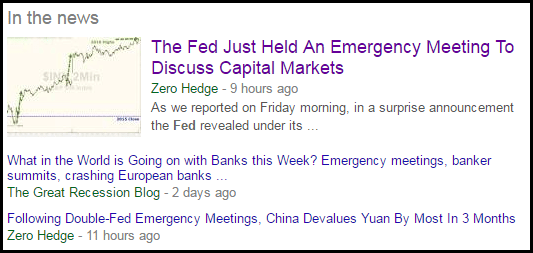 emergency fed