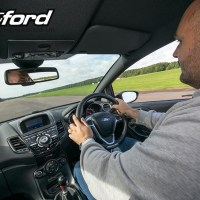 Revo Ford Fiesta ST Stage 3 Review