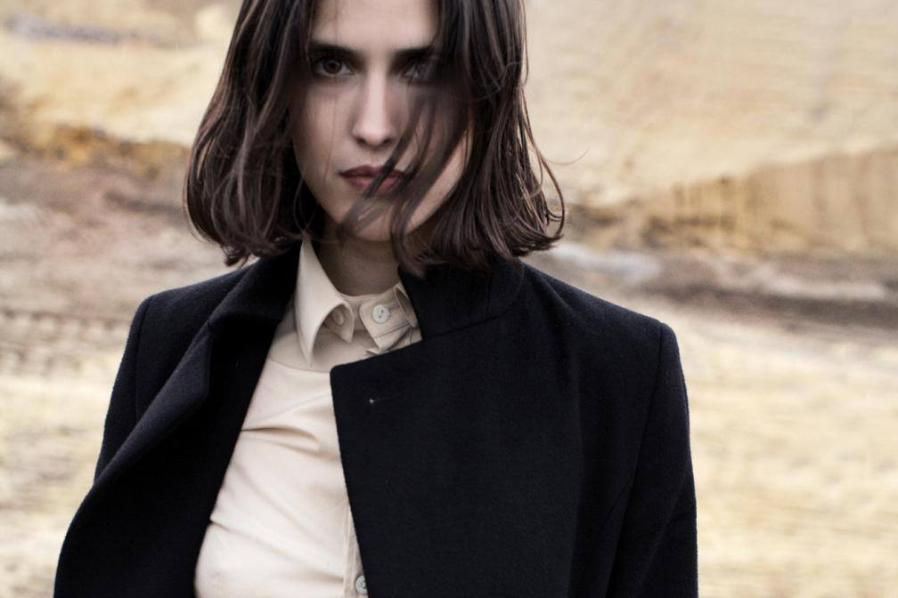 10 Female Techno DJs You Need To Know Now!